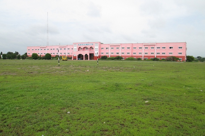 https://cache.careers360.mobi/media/colleges/social-media/media-gallery/2674/2019/3/19/College View of Farah Institute of Technology Chevella_Campus-View.jpg